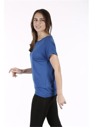 Fashion Friends Tişört Mavi